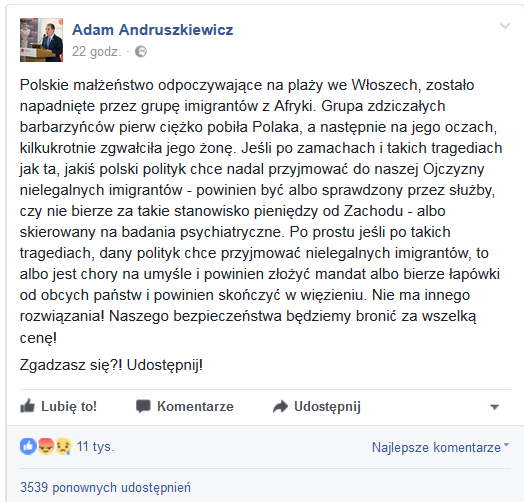 andruszk_rimini