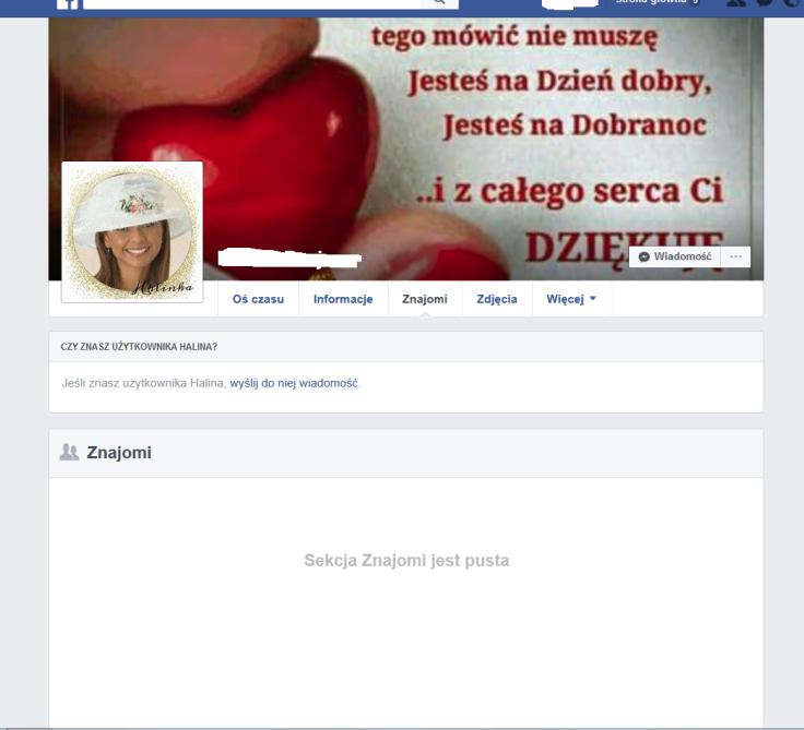 duda_fanz rankingu_nowego2