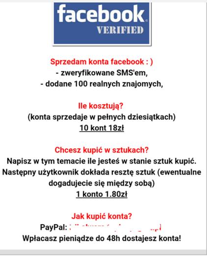 fejki_kupno1