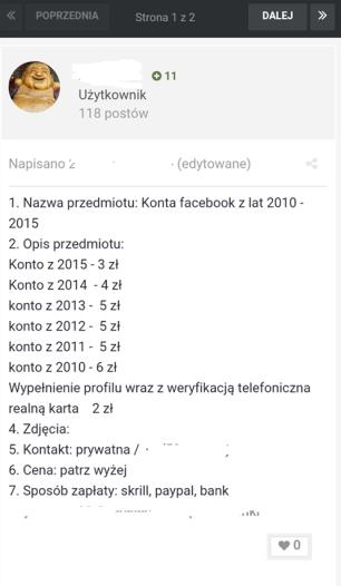 fejki_kupno2