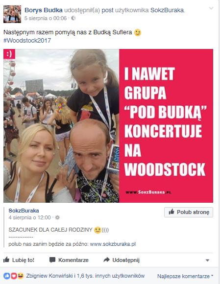 budka8