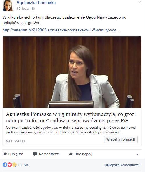 pomaska7