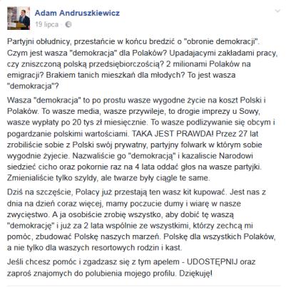 andruszkiewicz