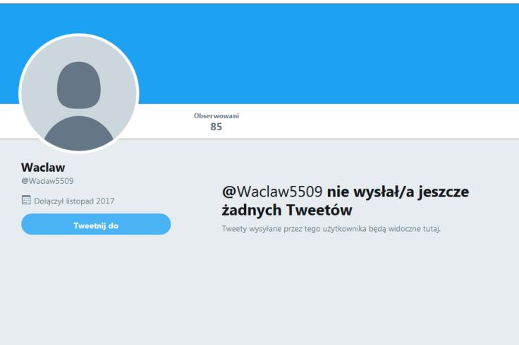 waclaw2