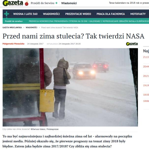 fakenews_zima1