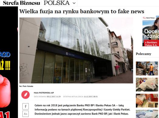 faknews_bank1