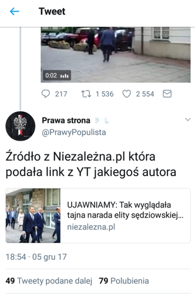 film17a