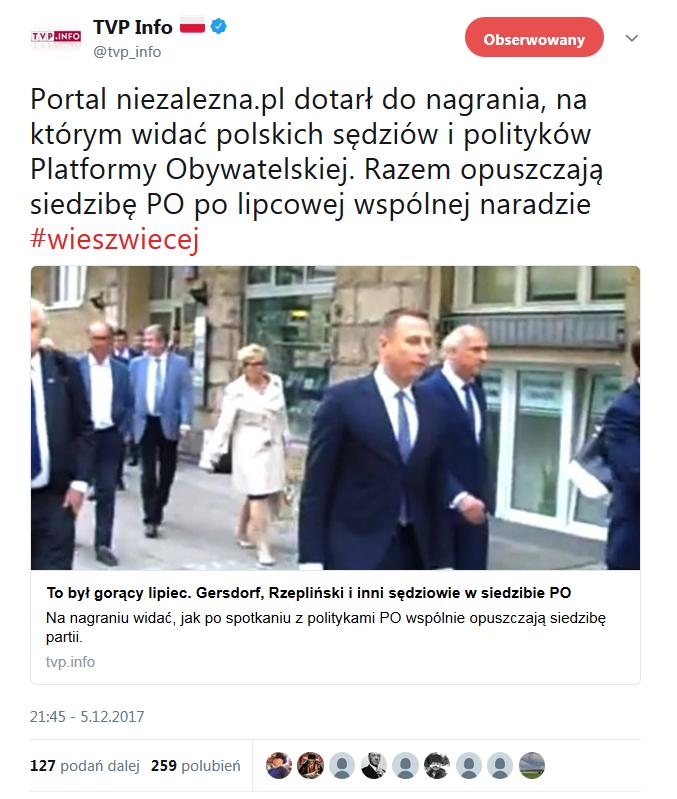 film_tvp
