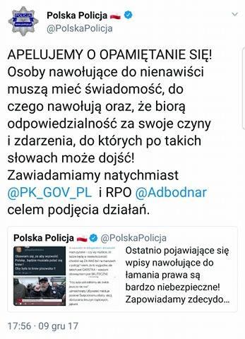 w_policja