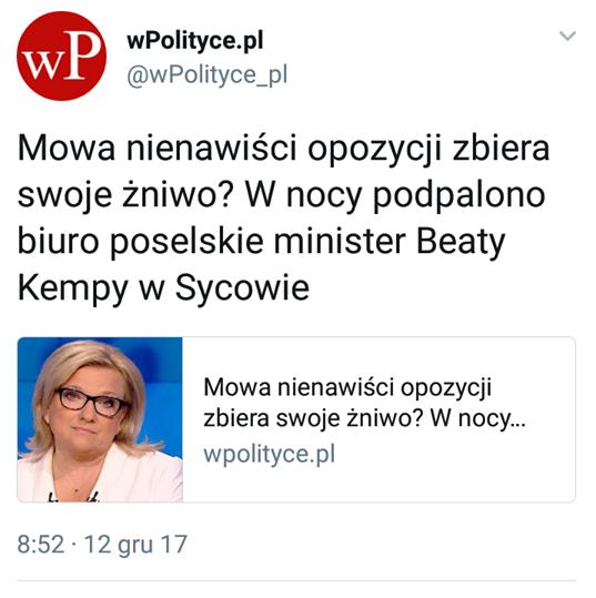 w_wpolityce