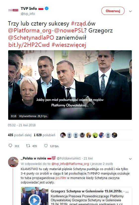 dezinfo_schetyna1