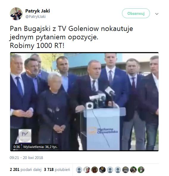 dezinfo_schetyna_jaki