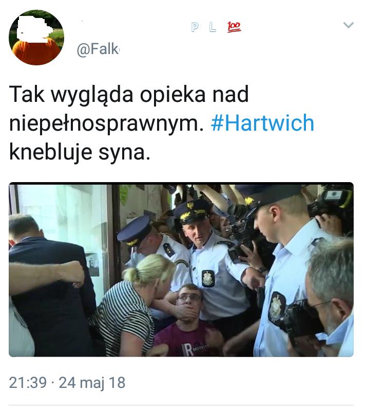 niepelno6