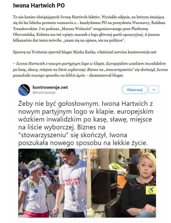 niepelnospr_newsweb2