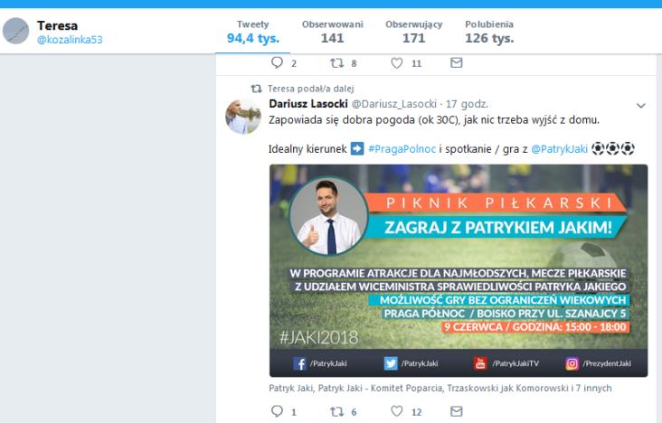 konto_kozalinka1