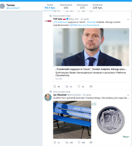 konto_kozalinka2