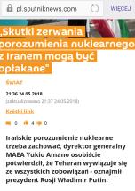 sputnik_2405_4