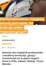 sputnik_2605_3