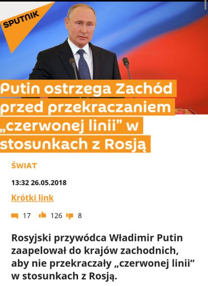 sputnik_2605_4
