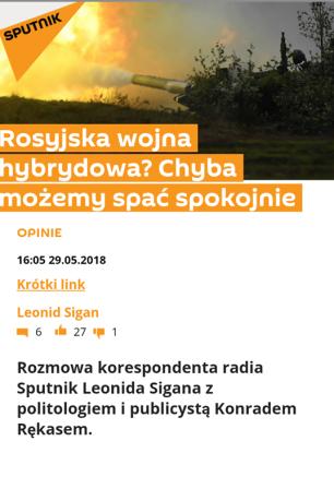 sputnik_2905_1