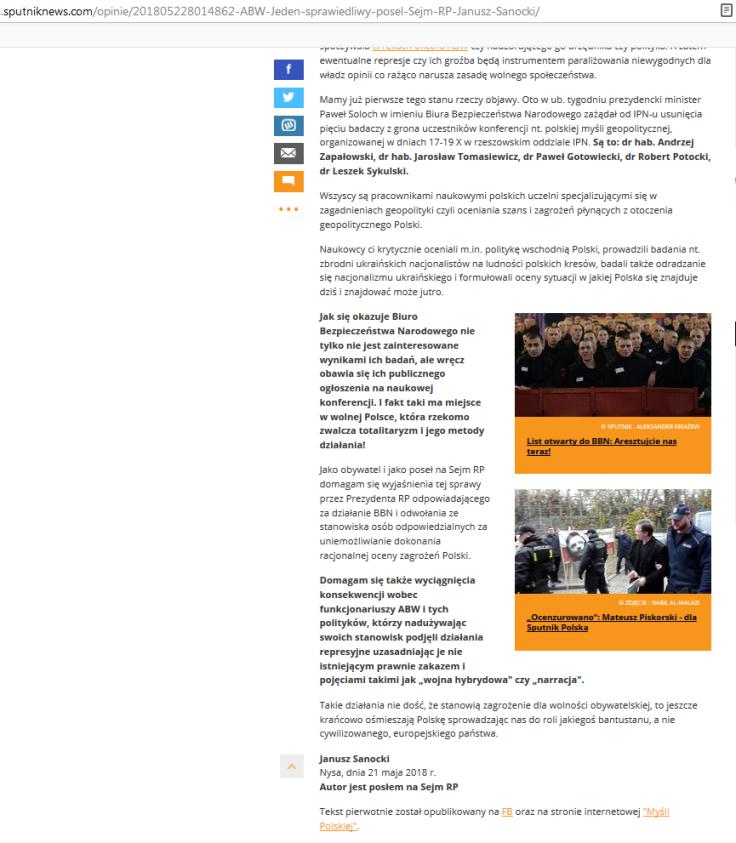 sputnik_sanocki