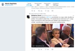 trzaskowski_konto_Maria3
