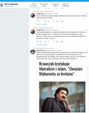 trzaskowski_konto_Maria5